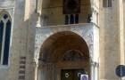 Duomo di Verona (cattedrale)