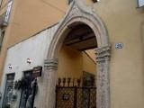 Chiesa di S. Lorenzo e Santi Apostoli