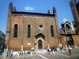 Chiesa di S. Anastasia e S. Pietro