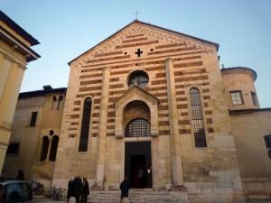 Chiesa S Stefano (6)