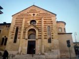 Chiesa di S Stefano