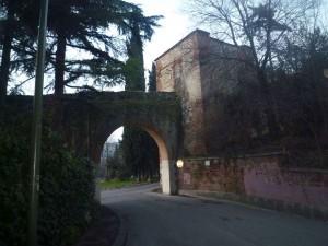 Castel S Pietro Verona (7)
