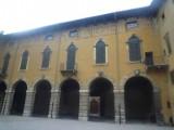 Palazzo e giardino Giusti Verona