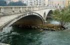 Ponte della Vittoria (quartiere San Michele)