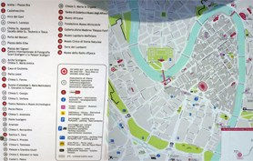 Verona-Mappa-Monumenti-piccola