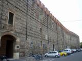 Tomba di Giulietta Verona