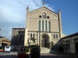 Chiesa di S. Fermo Maggiore a Verona