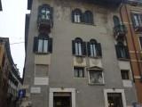 Casa Giolfino