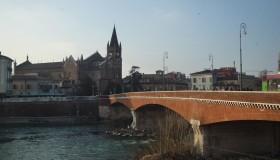 Ponte delle Navi